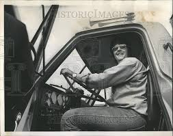 1973 Press Photo Diane Avery, First Female Graduate Of Trainco Truck ... Signature Associates Need For Truckers In Ordrive The Blade Trainco Truck Driving School Inc Connects Heim Facebook A Leading Provider Of Lorry Driver And Cstruction Traing The Best 2018 Toledo Free Press October 10 2010 By Issuu Semi Kingman Az Hi Res 80407181 Taylor Mi Resource Driver Traing Lancaster Services Ltd