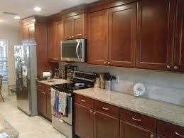 Menards Mosaic Glass Tile by Applying Grout To Backsplash Melamine Cabinets Pros And Cons