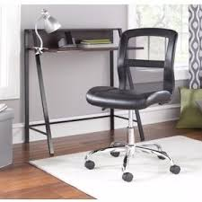 Mainstays Desk Chair Grey by Office Furniture Coupons U0026 Discounts Dealmoon Com