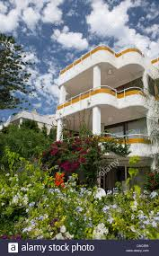 Holiday Apartments At The Beautiful Puerto Pollensa (Port De Stock ... Rooms Hotel Zafiro Mallorca Photos And Features Sa Rotonda Apartments Cala Dor Majorca Spain Book Inturotel Esmeralda Garden Appartment In Safari Holiday Village Hotels Best Price On Self Catering In Cape Town Reviews A Rather Unattractive Block Of Modernist Style Apartments Bellevue Club Alcudia First Time From A Birds Roc Portonova Official Website 3star Hotel Aquasol Palma Nova Real Estate Apartment Flat Ref 138808 Beach Map