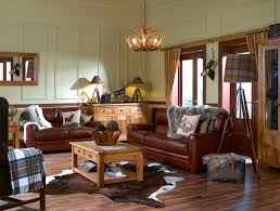 Safari Inspired Living Room Decorating Ideas by Deer Themed Living Room Militariart Com