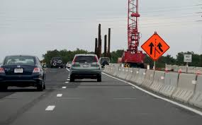 South Jersey Officials Want Voice On Garden State Parkway Board ... Worst Toll Roads New Jersey Turnpike Collects Countys Most Do Trucks Really Get Tickets For Loafing In The Left Lane Njcom Driving Home On Garden State Parkway And 5 Inrstate 95 North Edison To Newark Gps Devices Added Arsenal Of Snowfighting Equipment Cstruction Nearing Completion At Parkways Exit 41 Galloway Wikiwand Lincroft First Airing For Exit 109 Plans Red Bank Green Us 1 I287 Sthbound Youtube Safety Cited Push Route 55 Extension News Over Great Egg Harbor Bay Project By Wagman