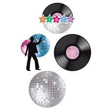 decoration murale disco achat vente decoration murale disco