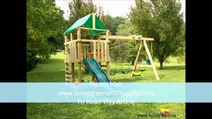 Ii Wooden Swing Set Photo On Fabulous Backyard Playground Building ... Diy Backyard Playground Backyard Playgrounds Sets The Latest Fort Style Play House Addition 2015 Fort Swing Bridge Diy 34 Free Swing Set Plans For Your Kids Fun Area Building Our Custom Playground With Kids Help Youtube Room Kid Friendly Ideas On A Budget Sunroom Entry Teacher Tom How To Build Own Diy Outdoor Space Averyus Place Easy Wooden To A The Yard Home Decoration And Yard Design Village