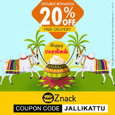 Znack - Celebrate Pongal With Sweets. Double Bonanza From ... Coupon Codes Cheapest Dinar Buy Iraqi Zimbabwe Customer Marketing Coupons Bonanza Help Center Get Upto 50 Off On Video Courses By Adda247 Sale Realme 2 Pro Online India 11 Tb 4g Data Agmwebhosting Avail 20 Discount Theemon Themes Templates And Plugins Com Coupon Code Tce Tackles 11th Lucky Draw Hypermarket Easymytrip New Year Fashion Chauvinism Diwali Offer Comforto Mattrses Printable Coupons Cinnati Zoo Sneakers Couponzguru Discounts Promo Offers In