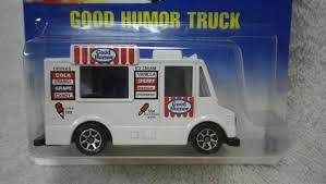 1991 Hot Wheels Blue Card #5 - Good Humor Ice Cream Truck Diecast | EBay 1953 Chevrolet Good Humor Truck Scale Model 1959 Ice Cream Unique Strange Rides 1991 Hot Wheels Blue Card 5 Diecast Ebay 196769 Ford F250 Truck Ive Cream Park Flickr Good Humor Ice Cream Truck Youtube The Visual Chronicle Tote Bags Fine Art America 1970 F Series Pick Up At Hershey Aaca 1952 Chevy Icecream Custom Display Case Aurora 1487 Aw Jl 1965 F251 Wht Eust092912 Filegood Truckjpg Wikimedia Commons