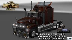 UNCLE D ETS2 ATS CB RADIO CHATTER MOD V1.11 | ETS2 Mods | Euro Truck ... African American Truck Image Photo Free Trial Bigstock Trucker Cb Radio Stock Photos Images Alamy I Put A Cb Radio In My Truck Today Garage Amino Uncle D Radio Chatter V106 Ets2 Mods Euro Simulator 2 A Beginners Guide To Fullontravelcom Ats Live Stream Stations V101 Stabo Xm 4060e All Trucks English Chatter For Fun Creation Emergency Ultimate How To Find The Best For Your Fueloyal And Ham Radios Camping Chaing Channels