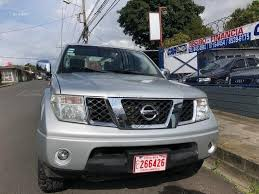Used Car   Nissan Navara Costa Rica 2013   Nissan Navara 2013 Turbo ... Preowned 2013 Nissan Titan Pro4x 56l V8 4x4 Pickup Truck In Filenissan Diesel 6tw12 White Truckjpg Wikimedia Commons Nissan Atlas Box Tail Lift Just Trucks Used 4wd Crew Cab Lwb Sv At Magic Fancing Clipper Truck U72t Httpvipcomjdmcars Used Nv 2500hd Panel Cargo Van For Sale In Az 2288 Import Auto Inc Altima S Chattanooga Tn Exclusive Will Forgo Navara Bring Small Affordable Reviews And Rating Motor Trend Heavy Metal Edition Lift Kit Jims