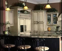 tru wood cabinets inc cabinet wood