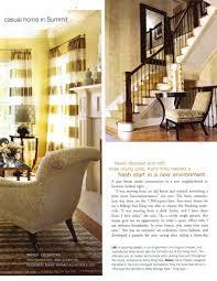 Press Modern Designer Furniture