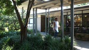 100 Summer Hill House Short Term Disability Accommodation