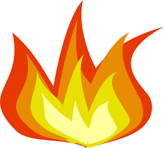 Clipart Fire Stove Collection Of Fireplace