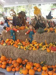 Pumpkin Patch Iowa City by Time For Pumpkins In Sulphur La Lake Charles Real Estate And