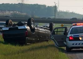 Dallas Hit And Run Car Accident Lawyer | Rasansky Law Firm Can You Sue Trucking Companies After Truck Accidents In Texas How Tailgating Causes And To Stop It 1800carwreck Accident Lawyer Discusses Sideswipe Semitruck Crashes Dallas Uber Lyft Car Rasansky Law Firm Inrstate 20 Attorney Lawyers Crash Attorneys Big Rigs Tx Ed Sampson Youtube Wreck Explains Company Us Route 380 News Information
