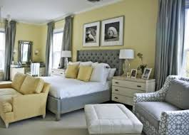 John Deere Bedroom Decorating Ideas by Bedroom Paint Ideas Magnificent Dulux Nz Wall Gray Painting