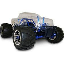 NEW Redcat Racing Rampage Mt Pro 1/5 Scale Gas Monster Truck Version ... 7 Of The Best Nitro Rc Cars Available In 2018 State Rampage Mt Pro 15 Scale Gas Rc Truck Youtube Adventures Dirty In The Bone Pt 4 Baja Bash 2wd Gas Powered 5 Buggies Master Sand Unleash Bot Planes Newest Electric Trucks Oukasinfo Bog Challenge Battle By Remote Control At Rhlegendaryspeedcom Tough Monster Truck Shoot Out Hub Tower Hobbies Terror 25 30n Thirty Degrees North Power Dtt7k Roller Rc For Sale Suppliers And Losi Lst Xxl2 Powered 4x4 Monster Truck