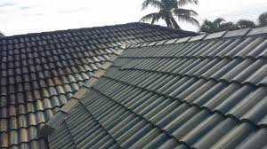 pressure washing cape coral pressure cleaning cape coral roof