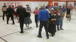 Fargo Pumpkin Patch 2017 by Activities Square Dance Minnesota Inc
