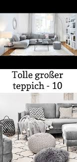tolle großer teppich 10 home pillows bed