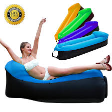 Cheap Inflatable Water Lounger, Find Inflatable Water ... Inflatables Sevylor Fishing Kayaks Upc Barcode Upcitemdbcom Water Lounge Inflatable Chair Vintage Raft Mattress Pool Beach Cheap Lounger Find Double River Float Cooler Holder Lake Luxury Outdoors Island Floating Chairs Pvc Cool Pool And Water Lounge Chair 3 In 1 Lounger Sporting Goods Outdoor Decor