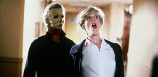 Universal Studios Orlando Halloween Horror by Michael Myers Returns Halloween Horror Nights 26 At Universal