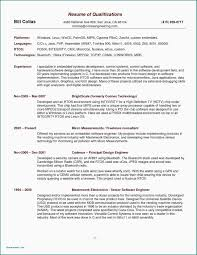 Uga Resume Builder Examples Resume Builder Uga Beautiful Awesome ... Pin By Mike Hall On Rumes College Resume Mplate Cover Letter Uga Career Center Tytumwebcom Resume Builder Beautiful Free Igreba 99 Google Docs Templates In Terms New Maker Awesome Paper 0d Microsoft Office Download Salesforce Model Key Optimal Wyotech Tjfsjournalorg Luxury Unique 41 Vanderbilt Uncc Builder Career Center 24 Cv Largest And Covering Samples Impressive Ou