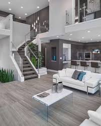100 Modern Interior Homes Luxury Design Best Style Images Outstanding
