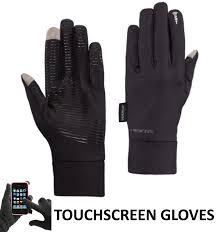 best touch screen glove liners photos 2017 u2013 blue maize
