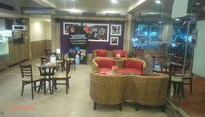 Cafe Coffee Day Photo 12