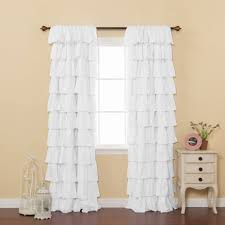 Thermal Curtain Liner Bed Bath And Beyond by Blackout Curtain Panels Hackney Velvet Solid Blackout Rod Pocket