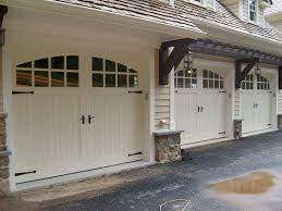 31 best Fimbel ADS Garage Doors images on Pinterest