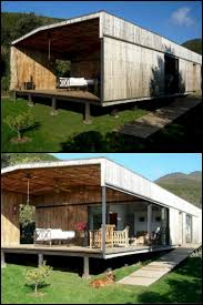 100 Cargo Container Homes Cost Appealing Shipping House Ideas HOME DESIGN Pallet