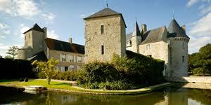 chambre d hote 14 chambre d hôtes dans le calvados normandie 14 calvados tourisme
