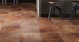 adura tile grout colors mannington adura casa