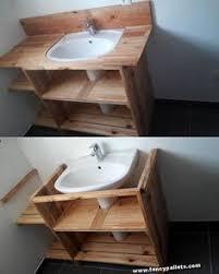 11 waschbeckenunterschrank ideen waschbeckenunterschrank