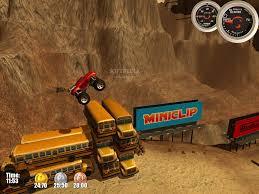 100 Monster Trucks Games Online Monster Truck Nitro 2 3d Download