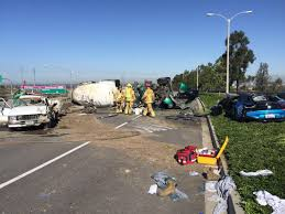 Newport Beach Injury Accident Involving Cement Truck - Guldjian Doyousue Injured Get Help From Top Personal Injury Lawyers Atlanta Truck Accident Lawyer Blog News Bankers Hill Law Firm San Diego Attorneys Car Accidents What Does Comparative Negligence Mean For My In All Injuries Attorney The Sidiropoulos Find An Attorney Semi Truck Accident Cases Lyft King Aminpour Bicycle Free Csultation Inland Empire Auto