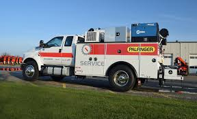 Service - Palfinger USA The Images Collection Of With Ft Bucket Youtube Removal Boom Truck Tcia Buyers Guide Summer 2017 Spring 2016 Ega Online Readingbody Competitors Revenue And Employees Owler Company Profile Account Is Closed Palfleet Twitter Palfinger Tci Magazine November New White Ford Super Duty F350 Drw Stk A10756 Ewald Boom Tree Hirail Pulling Wisconsin Mini Cranes Crawler Track Mounted Kobelco Ck90ur Specifications Pk 680 Tk Loader Crane For Sale Material Handlers 2114 Pm 21525 S Knuckleboom Crane On Freightliner 114sd Truck