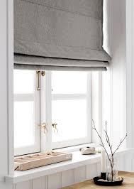 verdunkelung hellgrau stoff grauer stoff vorhänge