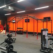 gymstreet gyms 40 avenue de l avenir villeneuve d ascq nord