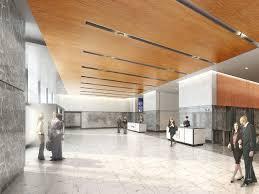 100 Architectural Interior Design Architecture Studio UNIT Limited