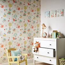 Adorable Small Kids Bedroom Sets Spaces Furniture Curtains Ideas
