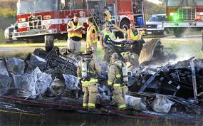 St. Charles, Mo., Man ID'd As One Of 3 I-39 Crash Victims ...