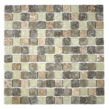 Fuda Tile Elmwood Park Nj by Crackle Glass By Fuda Tile Butler New Jersey