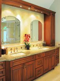 Tuscan Style Bathroom Designs Tuscan Bathroom Ideas Bathroom Designs ... Best Images Photos And Pictures Gallery About Tuscan Bathroom Ideas 33 Powder Room Ideas Images On Bathroom Bathrooms Tuscan Wall Decor Awesome Delightful Tuscany Kitchen Trendy Twist To A Timeless Color Scheme In Blue Yellow Modern Bathtub Shower Tile Designs Tuscany Inspired Grand Style With Large Wood Vanity Hgtv New Design Choosing White Small Transactionrealtycom Pleasant Master Ashley Salzmann Designs Bedroom Astounding For Living Metal Sofas Outdoor