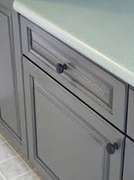 Rustoleum Cabinet Painting Kit by How To Refinish Bathroom Cabinets Easily Review Of Rust Oleum