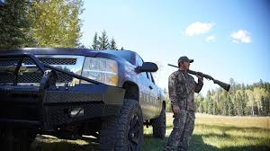 100 Truck Hunting Accessories Hunting Accessories Archives Superchips
