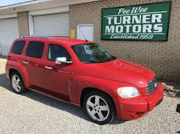 Pee Wee Turner Motors, Inc. - Anniston, AL - 256-237-4649 - Used ... 2009 Chevrolet Hhr For Sale 8962 Chevrolet Pressroom United States 2008 Hibid Auctions Cars Trucks Missouri 2018 Hhr Lovely Magnificent Chevy Truck 2019 20 Reviews And Rating Motortrend Hhr Panel Ss N Jeeps Pinterest Wallpapers For Android Apk Download Johnny Lightning Trailer With Open Panel For Sale Van Spokane Used Spokaneusedcarsalescom Fichevrolet Lsjpg Wikimedia Commons Chevrolet 2016 Pics Autodatabasecom
