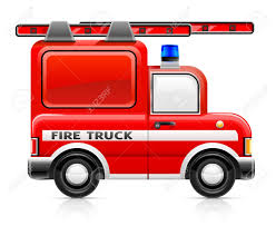Clip Art: Fire Engine Clip Art Firefighter Clipart Fire Man Fighter Engine Truck Clip Art Station Vintage Silhouette 2 Rcuedeskme Brochure With Fire Engine Against Flaming Background Zipper Truck Clip Art Kids Clipart Engines 6 Net Side View Of Refighting Vehicle Cartoon Sketch Free Download Best On Free Department Image Black And White House Clipground Black And White