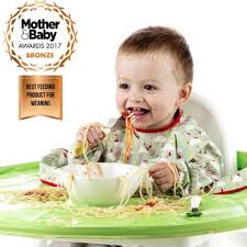 Free Delivery, Tidy Tot Baby/ Child/ Toddler Feeding Highchair Bib And Tray  Kit Baby Wearing Blue Jumpsuit And White Bib Sitting In Highchair Buy 5 Free 1classy Kid Disposable Bibs Food Catchpocket High Chair Cover Sitting Brightly Colored Stock Photo Edit Now Micuna Ovo Review Fringe Bib Tutorial Baby Fever Tidy Tot Tray Kit Perfect For Led Weanfeeding Pearl Necklace Royaltyfree Happy On The 3734328 Watermelon Wipe Clean Highchair Hugger 4k Yawning Boy Isolated White Background Childwood Evolu 2 Evolutive Kids